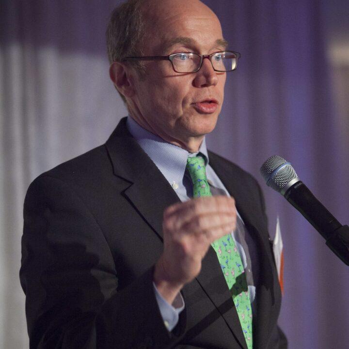 Alan Murray (Digital Media Judge), 2014