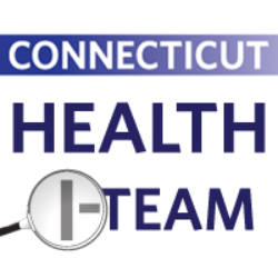 Connecticut Health I-Team