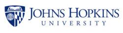 Jodi Segal, Johns Hopkins University