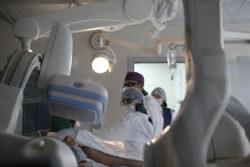 Allison Lipitz-Snyderman, Memorial Sloan Kettering Cancer Center