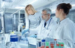 Principal Investigator: Steven D. Pearson, Institute for Clinical and Economic Review
