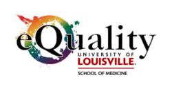 Susan Sawning, University of Louisville School of Medicine