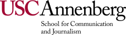 USC Annenberg School for Communication & Journalism's Center for Health Journalism Digital